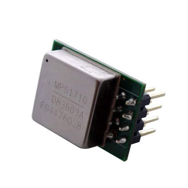 MEZDPD3603A-856A_直流转换器