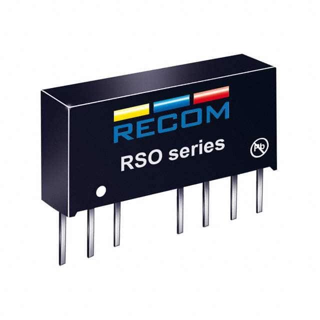 RSO-2415DZ/H3_直流转换器