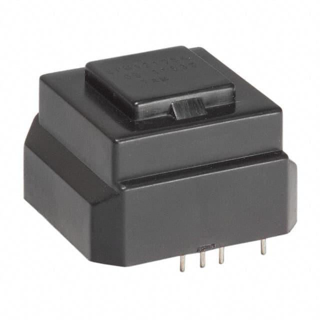 EPM0510SJ_直流转换器