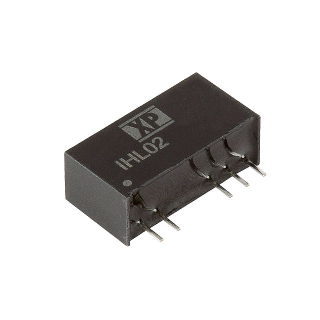 IHL0215S05_直流转换器