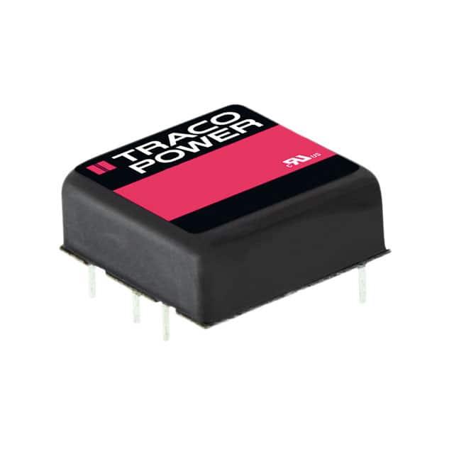 THN 15-4821N_直流转换器