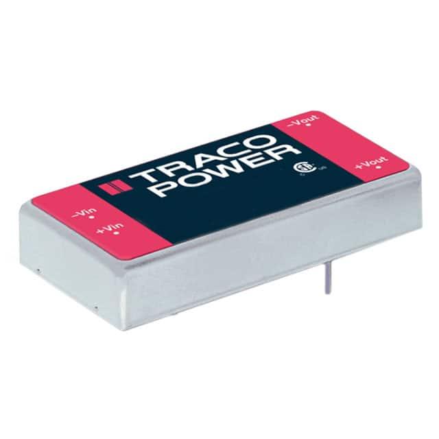 TEL 15-1211_直流转换器