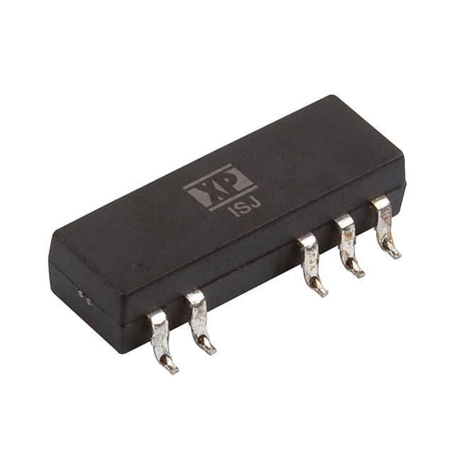 ISJ0505A_直流转换器