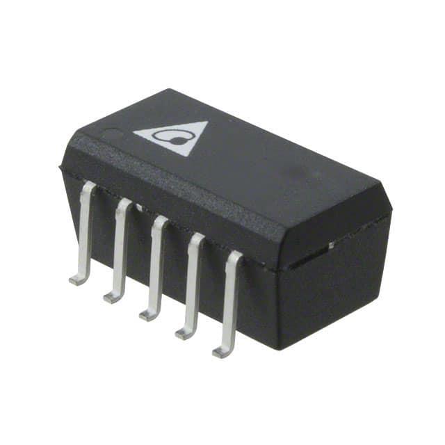 SA01D1215A_直流转换器