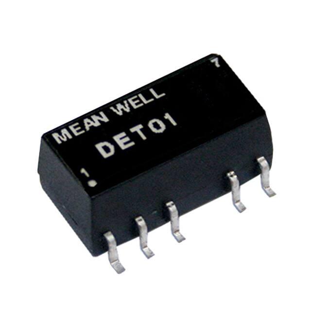 DET01L-05_直流转换器