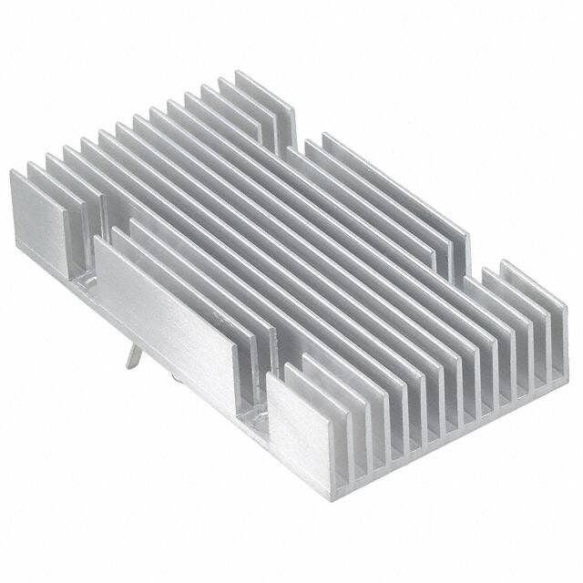 40145_转换器配件