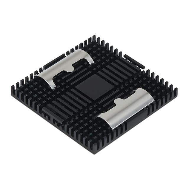 TEN-HS3_转换器配件