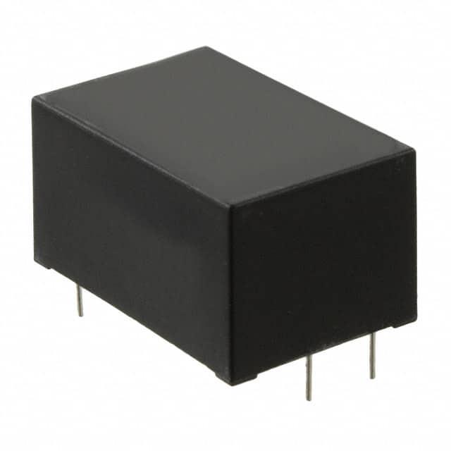 VSK-S2-15U_ACDC转换器
