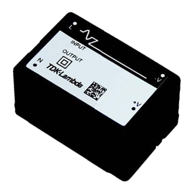 KWS5A-5_ACDC转换器