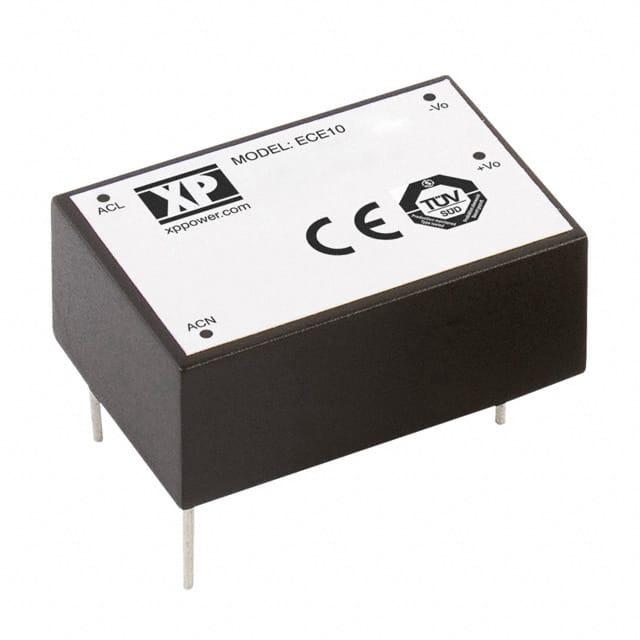 ECE10US48_ACDC转换器