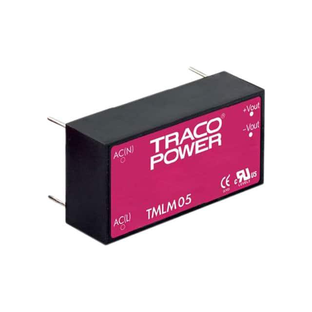TMLM 05105_ACDC转换器