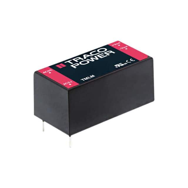 TMLM 20124_ACDC转换器
