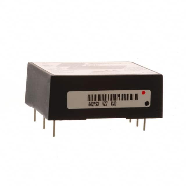 KWD10-1515_ACDC转换器