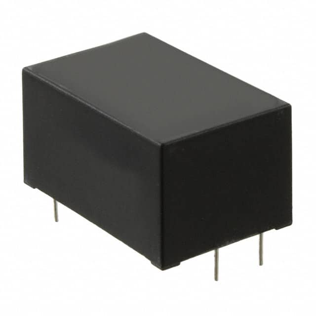 VSK-S2-3R3U_ACDC转换器