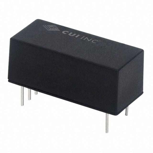 VLD25-350-DIP_LED驱动器