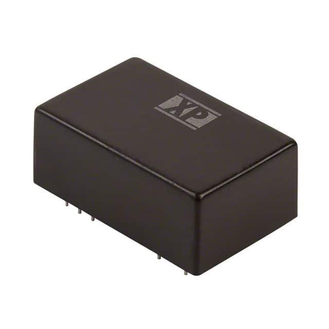 LDU4860S1000_LED驱动器