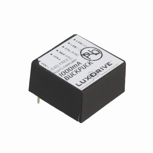 3021-D-E-500_LED驱动器
