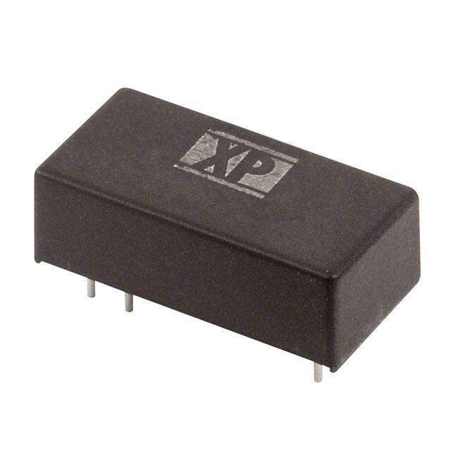 LDU2030S700_LED驱动器