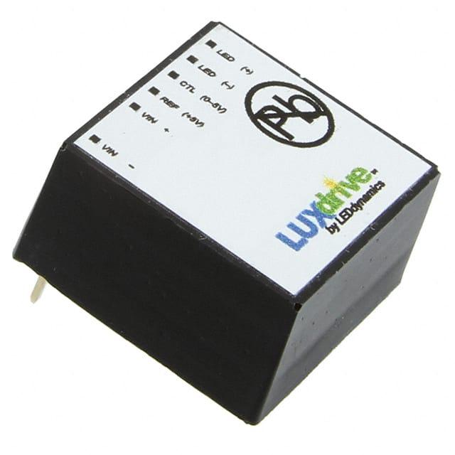 4015-D-I-350_LED驱动器