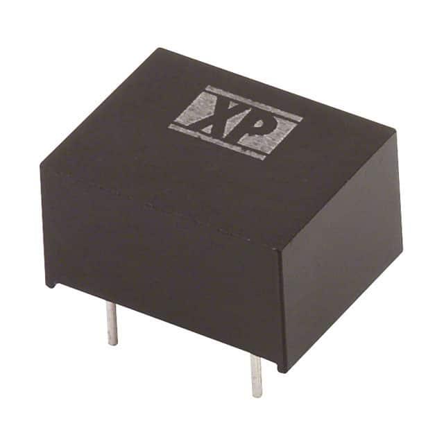 LDU0516S300_LED驱动器