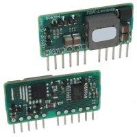 LEDC1012R48_电源-安装