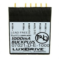 7021-D-E-1000_电源-安装