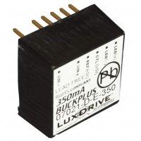 7021-D-E-350_电源-安装