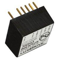 7021-D-E-700_电源-安装