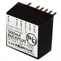 7021-D-I-500_电源-安装