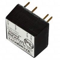 7021-D-N-350_电源-安装