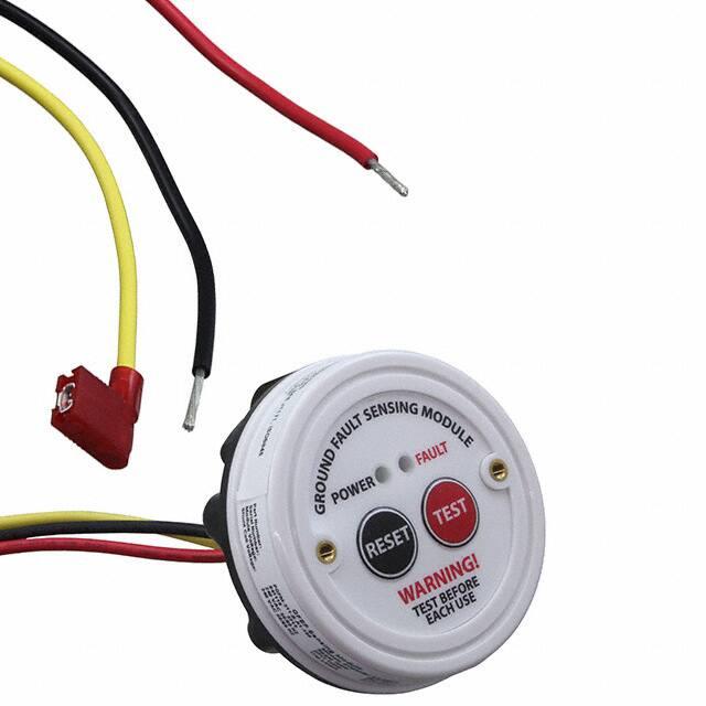 PGFM-211-B-A1-188_电源排插