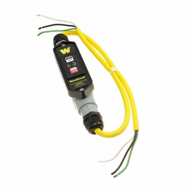 1301530110_电源排插