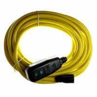 PGFP-M110KYST25_电路保护