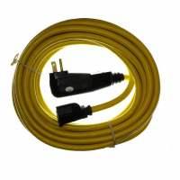 PGFP-A110KYST25_电路保护