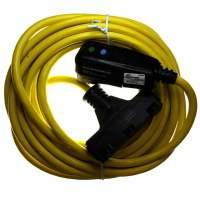 PGFP-A110KYTT25_电路保护