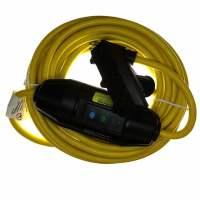 PGFI-A040KYTT25_电路保护