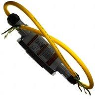 PGFI-1201N_电路保护