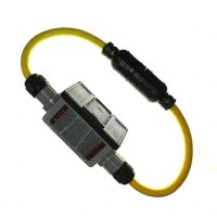 PGFI-13111_电路保护