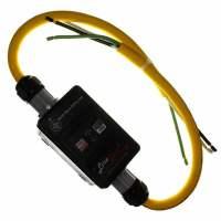 PGFI-2301N_电路保护