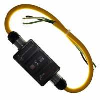 PGFI-2311N_电路保护