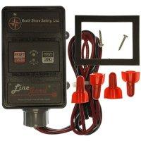 PGFS-23005_电路保护