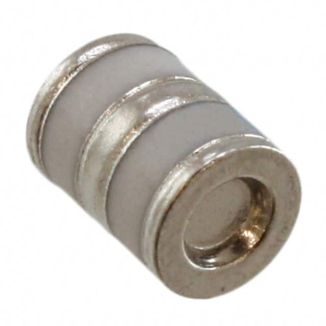 GTCN38-231M-R10-FS_离子体避雷器