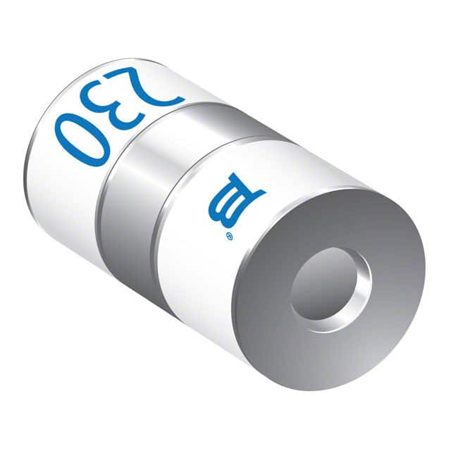 2056-09-ALF_离子体避雷器