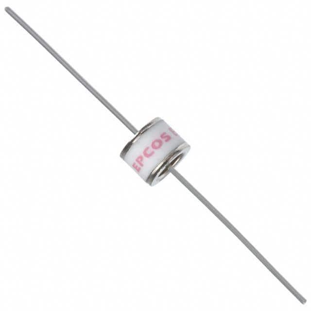 B88069X5970S102_离子体避雷器