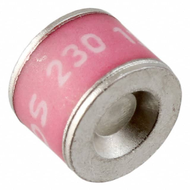 B88069X4990C103_离子体避雷器