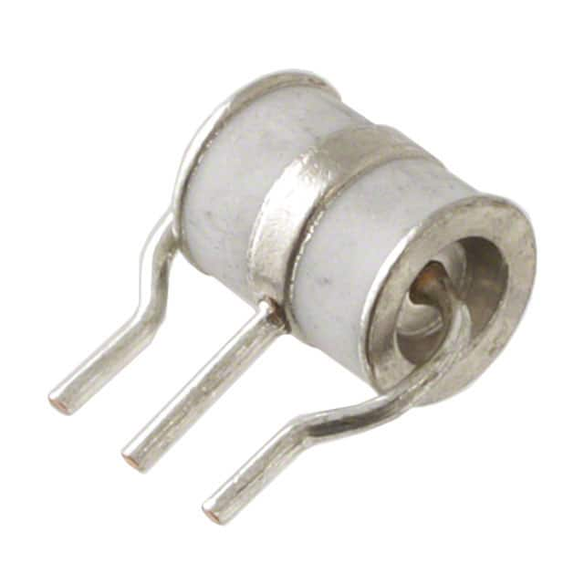 2046-42-C2LF_离子体避雷器
