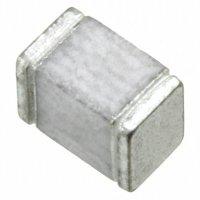 GTCC23-750M-R01-2_电路保护