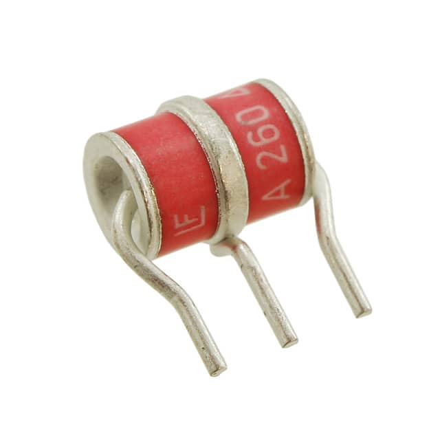 SL1021A230R_离子体避雷器