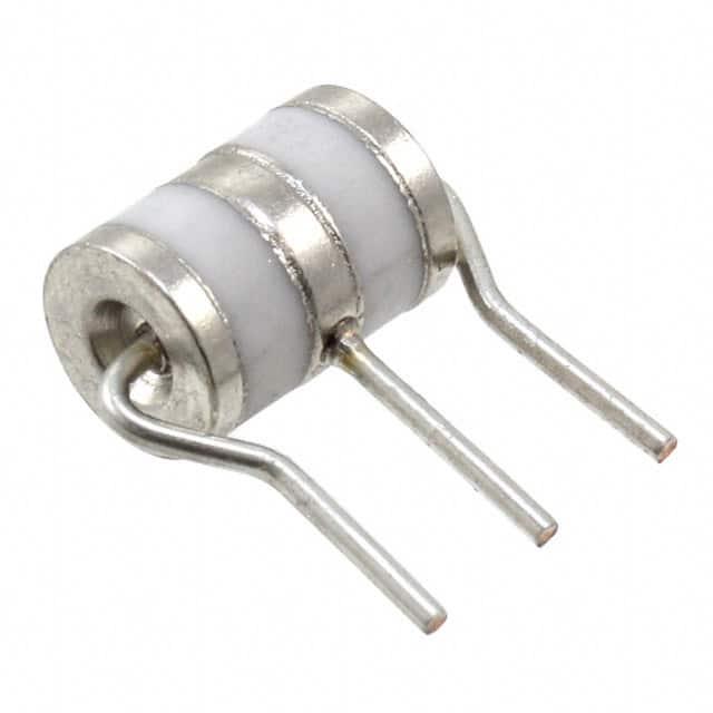 2056-47-B2LF_离子体避雷器