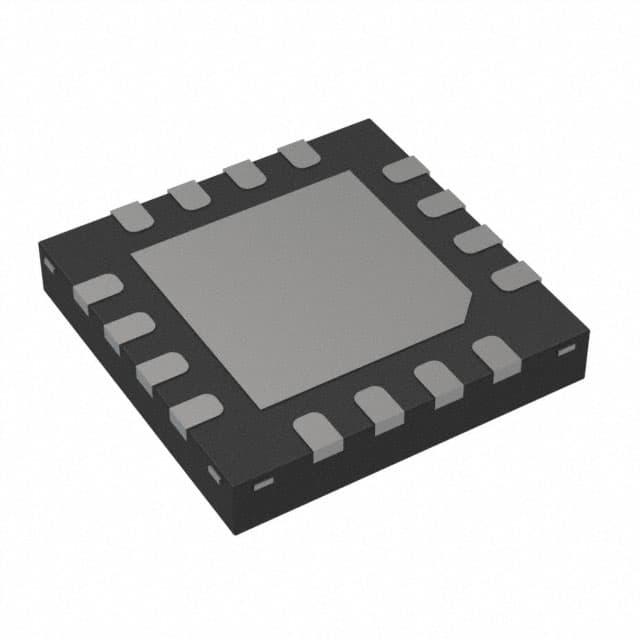 MAX14588ETE+T_电涌抑制IC